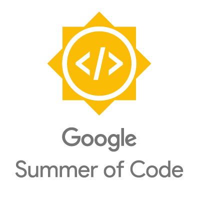Getting into Google Summer of Code and/or Outreachy